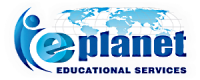 Jobs and Careers at Eplanet For Educational Services Egypt