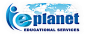 Customer Service Representative - Cairo at Eplanet For Educational Services