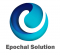 Sales Executive at Epochal Solution