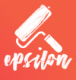 Jobs and Careers at Epsilon Egypt