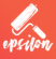 Interior Designer - Architecture at Epsilon