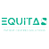Marketing Associate (Medical Marketing) at Equitas Healthcare