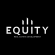 Receptionist at Equity Developments