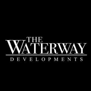 Equity Developments Logo