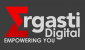 Account Manager at Ergasti