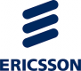 Jobs and Careers at Ericsson United Arab Emirates