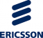 MS Chief Operating Officer at Ericsson