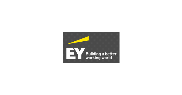 Job: Senior - Audit - Cairo at Ernst & Young in Cairo, Egypt