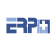 ERP Sales Executive at Erpplus5