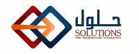 Jobs and Careers at Solutions Egypt