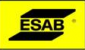 Sales Engineer at Esab Egypt