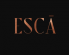 "Purchasing Specialist ""Food and beverage"" at Esca"