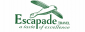 Hotel Receptionist- Luxor at Escapade Travel Group