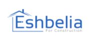 Jobs and Careers at Eshbelia Group Egypt