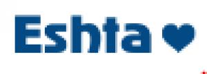 Eshta (Egypt) for information Technology S.A.E Logo