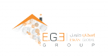 Jobs and Careers at Eskan Global Group  Egypt