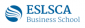 Jobs and Careers at ESLSCA Business School Egypt