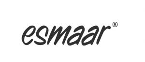 Esmaar Logo