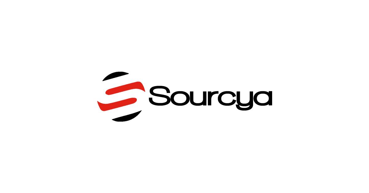 Job: SEO Specialist - Alexandria at Sourcya- Egypt Branch in Alexandria, Egypt | WUZZUF