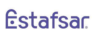 Estafsar Logo