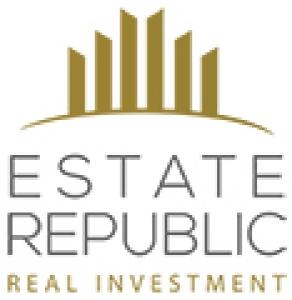 Estate Republic Logo
