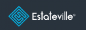 EstateVille Logo