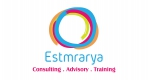 Jobs and Careers at Estmraraya Consulting Egypt