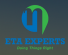 Jobs and Careers at Eta Experts Egypt