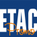 Project Manager (Events / Brand Activation) at Etac Promo