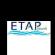 Receptionist / Room Booking Specialist at Etap Resort