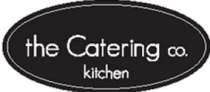 Etapes for Restaurants Logo