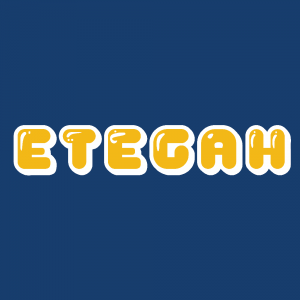 Etegah Logo