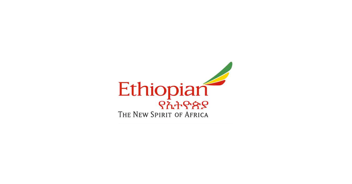 Jobs And Careers At Ethiopian Airlines Egypt Wuzzuf