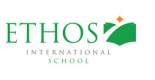 Jobs and Careers at Ethos International School Egypt