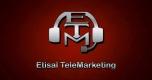 Telesales Agent - Qalubia