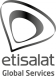Jobs and Careers at Etisalat Global Services Egypt