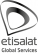 Customer Care Advisor at Etisalat Global Services