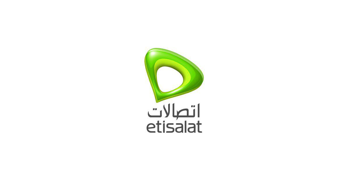 Jobs and Careers at Etisalat Misr, Egypt | WUZZUF
