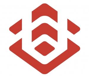 Etmam Logo