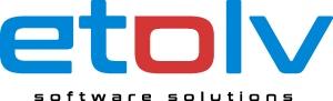 Etolv Logo