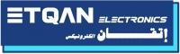 Jobs and Careers at Etqan electronics Egypt