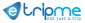 Digital Marketing Specialist at Etripme.Travel