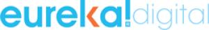 Eureka Digital Logo