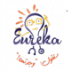 Jobs and Careers at Eureka  Egypt