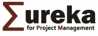 Jobs and Careers at Eureka for Project Management  Egypt