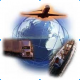 Jobs and Careers at Eurofreight Global Logistics Egypt