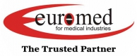 Jobs and Careers at Euromed for medical industries Egypt