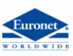 Jobs and Careers at Euronet Worldwide Egypt