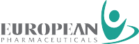 Jobs and Careers at European Egyptian Pharmaceutical Industries (EEPI) Egypt
