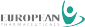 Training Specialist - Alexandria at European Egyptian Pharmaceutical Industries (EEPI)